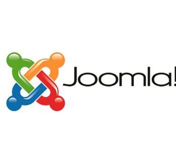 template joomla