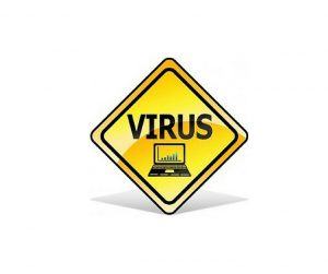top 10 virus per pc