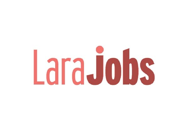 LaraJobs