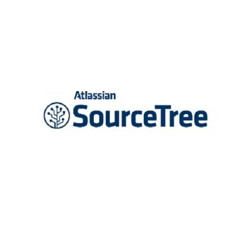 sourcetree