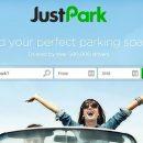 Full Stack Developer Just Park