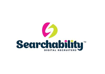 sviluppatore php searchability