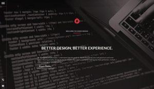 Cercasi Sviluppatore Senior Laravel - Code Design