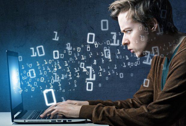 sviluppatore Full Stack Developer