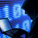 attacco hacker