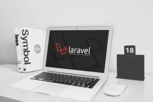 laravel developer da remoto