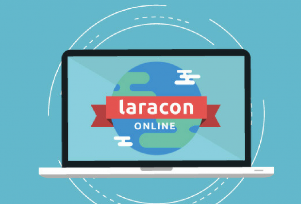 laracon online 2017