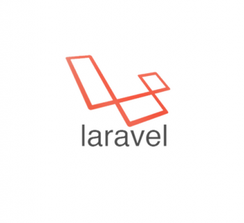 corso laravel