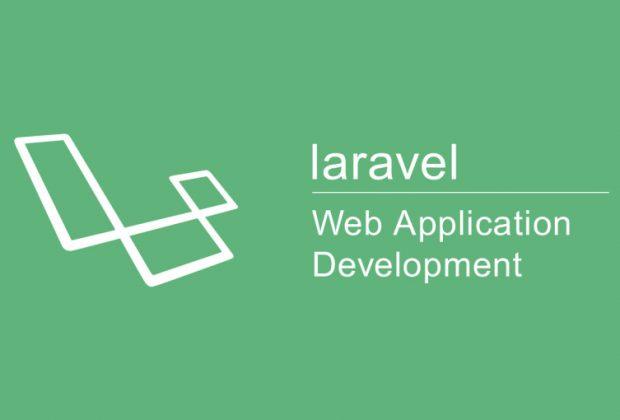 laravel eloquent