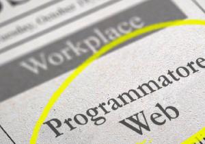 sviluppatore web biella