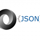 Come generare un JSON feed con Laravel