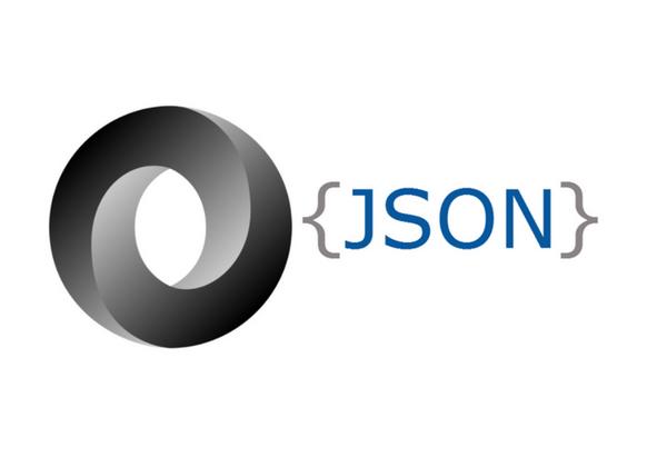 Come generare un JSON feed con Laravel