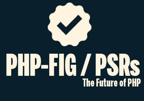 PSR standard