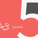 laravel 5.4.22