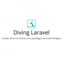 Diving Laravel