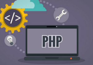 redirect PHP