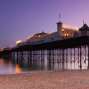 laravel developer brighton