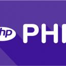 corsi php milano
