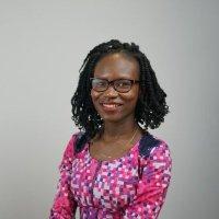 Sanni Oluwatoyin Yetunde