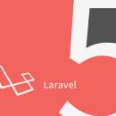 laravel documentazione