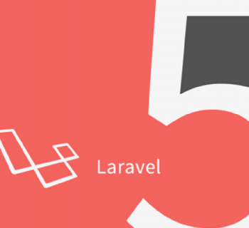laravel documentazione