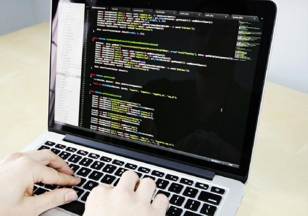 corsi web developer