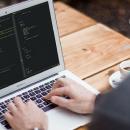 sviluppatore freelance