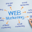 corsi web marketing Milano