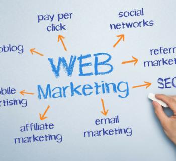 corsi web marketing Milano