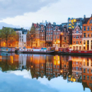 amsterdam php developer