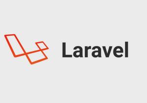 blade laravel template