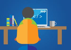 ide PHP
