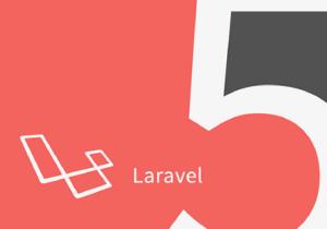 installazione laravel