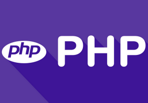 factory pattern php