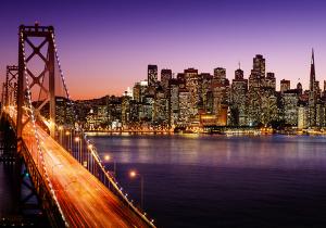 laravel developer San Francisco