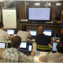 laravel day verona laramind