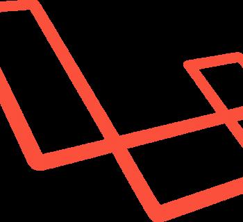 Middleware Laravel