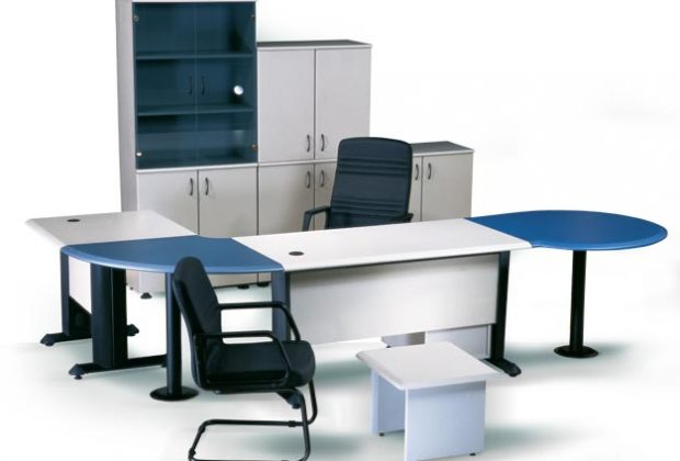 Scrivania Ufficio Porta Pc : Accessori per ufficio dalla scrivania alla borsa porta pc tutto