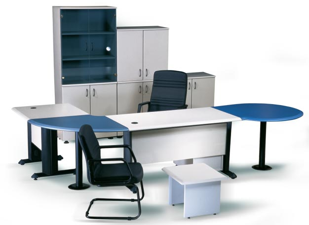 Accessori Per Ufficio : Accessori per ufficio: dalla scrivania alla borsa porta pc tutto quanto