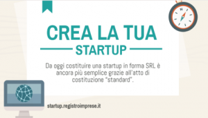 start up gratis online