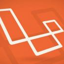 laravel gestione file storage