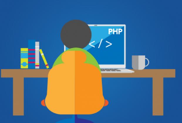 ripasso PHP