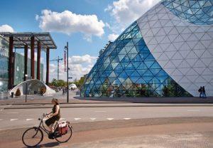 Aprire una start up in Olanda