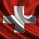 aprire una start up in svizzera