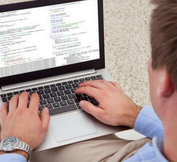 diventare programmatore