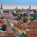 aprire una start up in estonia
