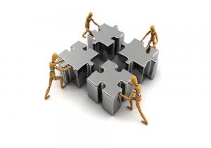 framework cms software e programmi