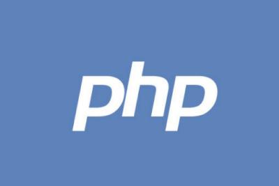 corso php base