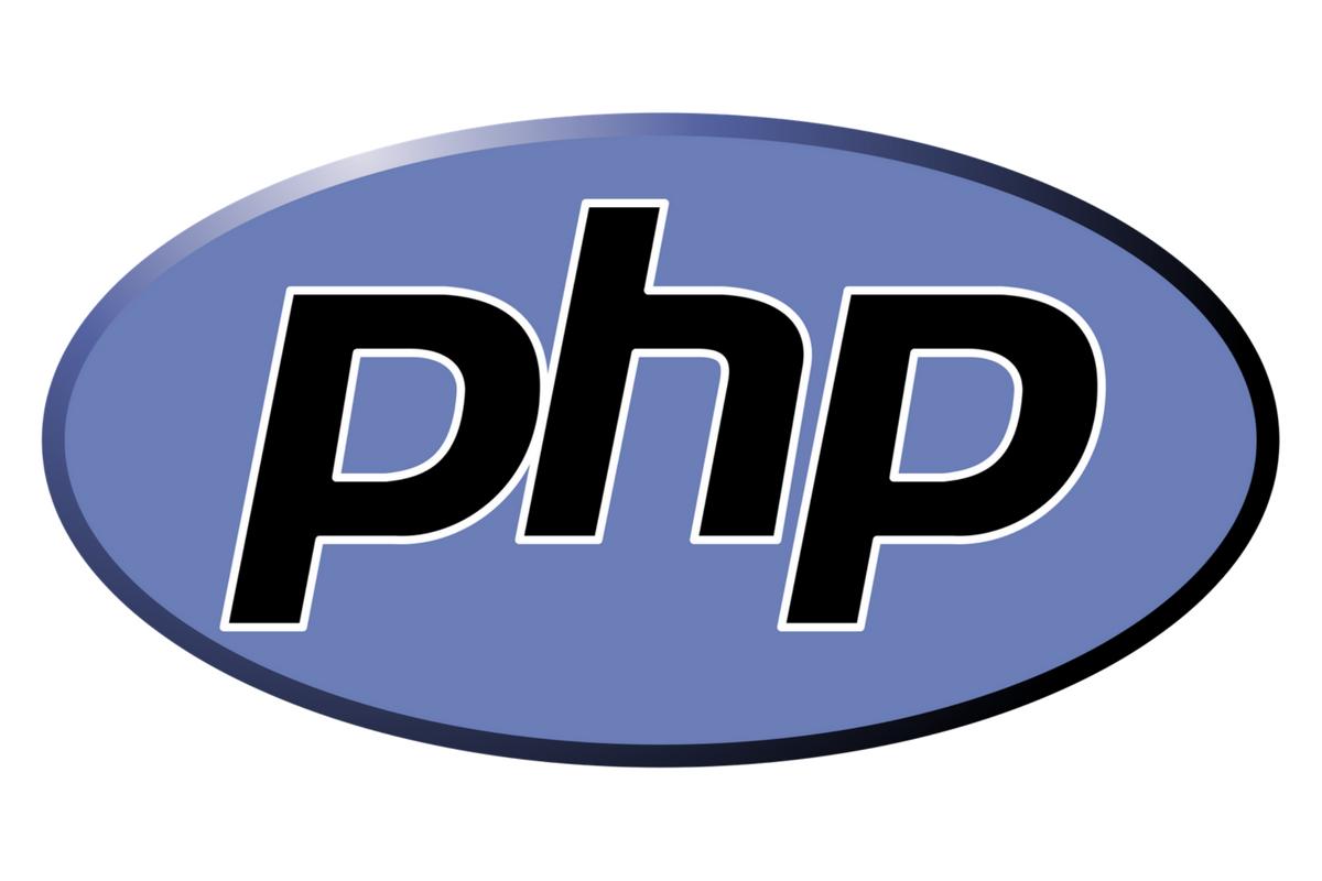 Programmare in PHP e MySQL PDF Download Ebook Gratis Libro