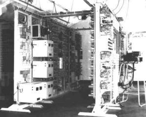 primi computer